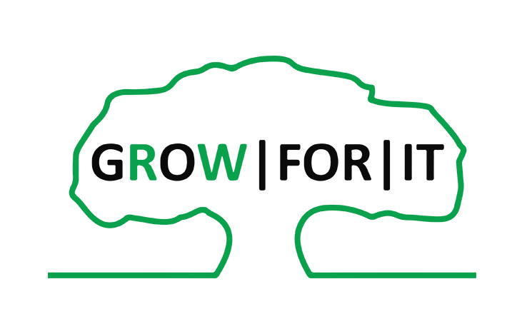 GROW|FOR|IT